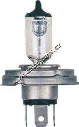 Žárovka 24V H4 asym.P45t-41 NARVA