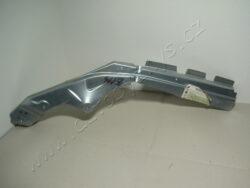 Podélník - prodloužení vrchního dílu  pravý  Octavia2 orig. 1Z0810366A-SLEVA 10%