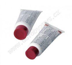 Tužidlo polyesterových stěrkových tmelů - 100 g
