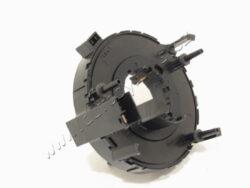 Kroužek vypínací airbagu Fabia/Octavia 1J0959653C