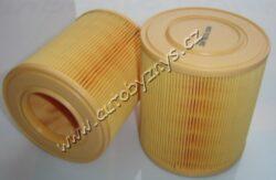 Filtr vzduchový AUDI VASCO A092