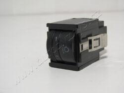 Spínač ovládání sklonu světlometu Octavia 08/98-07/00 1U0941333C 01C-SLEVA 34%