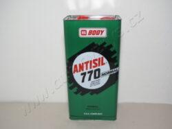 Odmašťovač BODY Antisil 770 - 5L