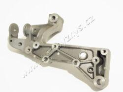 Konzola motoru L Octavia2/Superb2/Yeti CN 1K0199295F