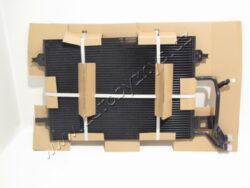 Chladič klimatizace Suberb 02-08 CN 3B0260401B