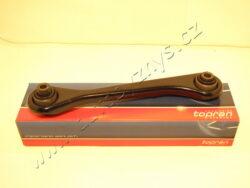Tyč řídící pravá Octavia2/Superb/Yeti TOPRAN 1K0501530C