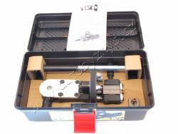 Pertlovačka brzdových trubek WJ0100-SLEVA 18%