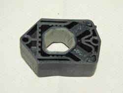 Držák chladiče OCTAVIA2 horní ; 1Z0121367A-Pro vozidla s klimatizací