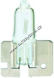 Žárovka 12V H2 x511 NARVA