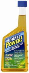 Kompletní ošetření palivové soustavy (na 132 l phm) 355ml Gold Eagle-Kompletní ošetření palivové soustavy (na 132 l phm)