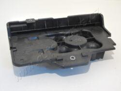 Konzola baterie Octavia 01-11 70/80Ah orig. 1J0915333