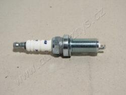 ER15YS-9 svíčka zapalovací Brisk Silver