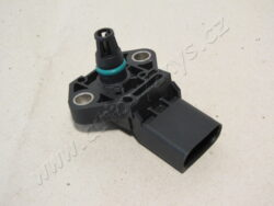 Senzor tlaku Fabia/Octavia/Rapid/Roomster/Superb/Yeti orig. 03G906051D