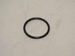Kroužek těsnící kulatý Fabia/Octavia/Roomster 47x4 032121119J