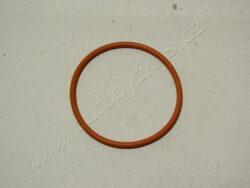 Kroužek těsnící kulatý 55x3 EGR ventilu Fabia/Octavia/Roomster/Superb N90521604