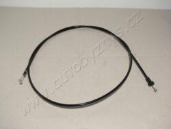 Bowden kapoty Octavia 97-11 CN 1U1823531A-1U1823531A            1U1823531