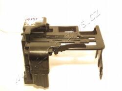 Držák pojistkové skříňky Fabia/Fabia2/Roomster orig. 6Q0915345C
