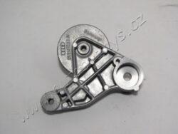 Držák kladky Superb 2.5TDI/VW/Audi orig. 059145283A