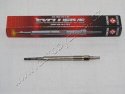 Svíčka žhavící Octavia2/Superb2 2.0TDI 100/103kw BKD,AZV BRISK N10579802