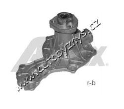 Čerpadlo vodní Audi,Seat,VW AIRTEX 037121010C