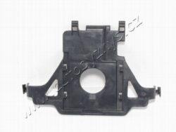 Držák pojistkové skříňky Octavia 01-11 CN 1J0915345C