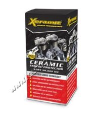 Přísada do motorového oleje XERAMIC Engine Protector 500ml