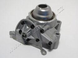 Čerpadlo olejové Fabia/Fabia2/Rapid/Roomster 1.2 CN 03D115105G
