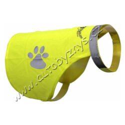 Vesta pro psa reflexní S.O.R do 30kg