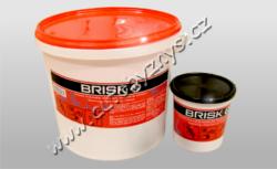 Pasta mycí BRISK 450g