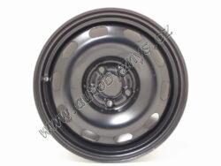 Disk kola Octavia 6Jx15H2 ET38 orig. ; 1J0601027Q-OCT 97-00/01-08