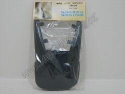 Mudguards front Felicia import-Zástěrky přední lapače Felicia, určeno pro všechny vozy Felicia KAE0750001A