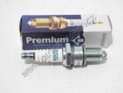 LR14TXS - svíčka zapalovací Brisk