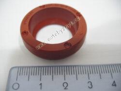Gufero 20x30x7/11 červené gumokov ; 954020111G