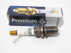 DOR17LGS svíčka zapalovací Brisk-Premium-SLEVA 40%