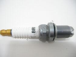 DOR14LGS svíčka zapalovací Brisk-Premium