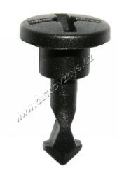 Čep plastový Superb (5x18,2mm) original n90642001