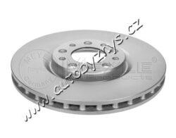 Brzdový kotouč přední Alfa Romeo 305x28 MEYLE PD-A.B.S. 17622 A.B.S. 17622S A.B.S. 17856 ALFA ROMEO 46843608 ALFA ROMEO 51760621 ALFA ROMEO 51767381 ALFA ROMEO 51767382 APEC braking DSK2500 ATE 24.0128-0192.1 BENDIX 562299B BENDIX 562299BC BLUE PRINT ADL144311 BLUE PRINT ADL144317 BOSCH 0 986 479 293 Brake ENGINEERING DI956461 BRECO BS8614 BRECO BS8615 BRECO BV8614 BRECO BV8615 BREMBO 09.9363.10 BREMBO 09.9363.11 BREMBO 09.9363.20 BREMBO 09.9363.21 CAR 1421087 CAR 1421225 CIFAM 800-861C DELPHI BG3951 FERODO DDF1449 FERODO DDF1451 FIAT 51937304 FIAT 68246458AA fri.tech. BD1487 FTE BS5532 FTE BS7082 FTE BS7082B FTE BS7289 GALFER 24669VF INTERBRAKE AR341V INTERBRAKE AR343V INTERBRAKE HAR341V INTERBRAKE HAR343V JEEP 51963548 JEEP 68247974AA LPR A2002V LPR A2002VR LPR A2010V MAGNETI MARELLI 353610030240 MAGNETI MARELLI 353610031240 MAGNETI MARELLI 360406011100 MAGNETI MARELLI 360406011300 MAPCO 25021 MEYLE 15-15 521 0001/PD MINTEX MDC1739 NK 201022 NK 201030 NK 311022 NK 311030 OPEN PARTS BDR2253.20 OPEN PARTS BDRS2253.25 PILENGA V020 PILENGA V029 QH Benelux 58340 QH Benelux W50984 QUINTON HAZELL BDC5532 QUINTON HAZELL BDC7082 REMSA BDM6964.10 REMSA BDM7253.20 REMSA DF61427.10 REMSA DF6964.10 REMSA DF7253.20 sbs 1815201022 sbs 1815201030 sbs 1815311022 sbs 1815311030 TRUSTING DF1487 TRW DF4476 VEMA 98642 WOKING D61427.10 WOKING D6964.10 ZIMMERMANN 110221200 ZIMMERMANN 110221220 ZIMMERMANN 110221252