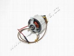 Motorek topení ŠKODA 105/120 CN ; 113972051