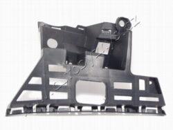 Držák nárazníku předního levý Fabia2/Roomster CN 5J0807055