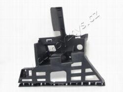 Držák nárazníku předního pravý Fabia2/Roomster CN 5J0807056