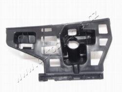 Držák nárazníku předního levý Fabia2/Roomster CN 5J0807055A
