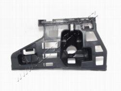 Držák nárazníku předního pravý Fabia2/Roomster CN 5J0807056A