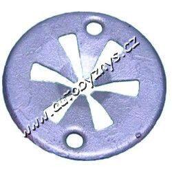 Podložka vějířová Octavia/Rapid/Superb PL ; N90335004