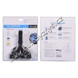 Držák telefonu / GPS do CD(06227)