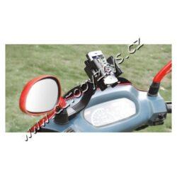 Držák telefonu / GPS MOTO(06228)