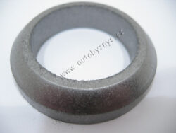 Packing ring exhaust FAV/FEL1.3 graphitic