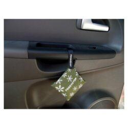 Odvlhčovač do auta (FoggyStop)(90690)
