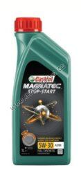 Olej motorový 5W-30 MAGNATEC STOP-START A3/B4  VW 502 00/505 00  1l
