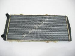 Chladič FELICIA 1.6 dovoz ; 6U0121253-bez klima