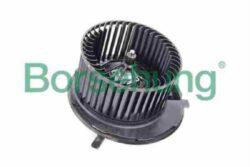 Motorek topení Octavia2 BORSEHUNG 1K1819015E